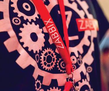 Novidades das certificações Zabbix