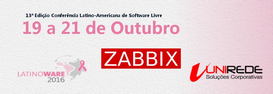 Latinoware2016