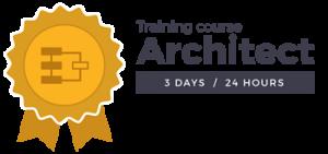 treinamento-processmaker-arquiteto-badge