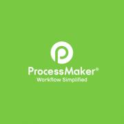 processmaker-unirede
