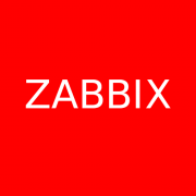 treinamento-zabbix-30