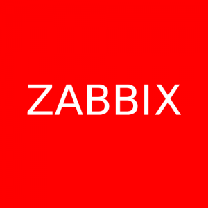 [Treinamento] Zabbix Corporate Online