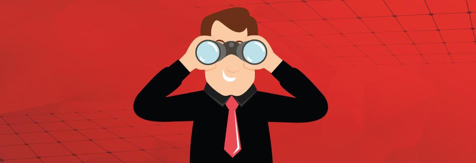 Analista de TI – Atue estrategicamente e otimize os resultados da sua empresa