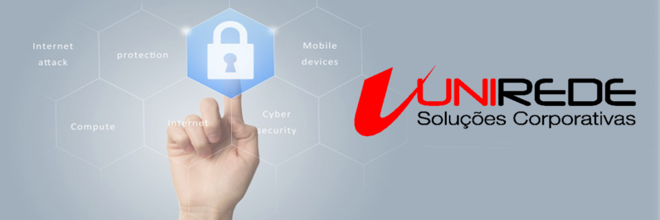 Não fique vulnerável ao Ataque global de Ransomware WCry – Melhor Prevenir do que Remediar (Nem sempre é possivel).