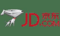Varejo - JD.com