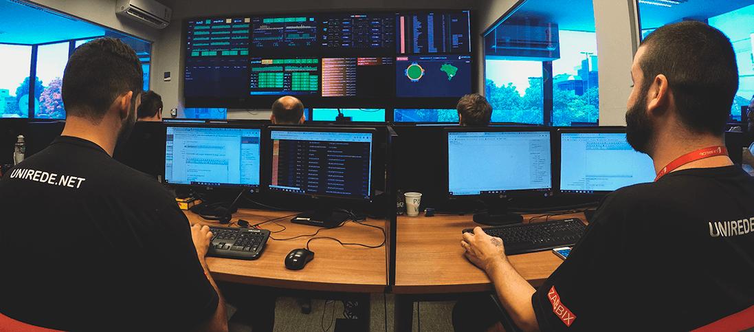 monitoramento-noc-unirede-solucoes-corporativas