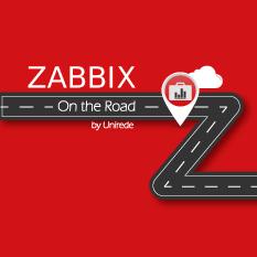 zabbixon-the-road-paraiba-unirede