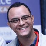 Paulo R.  Deolindo Jr.