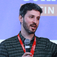 Gabriel Pedroso