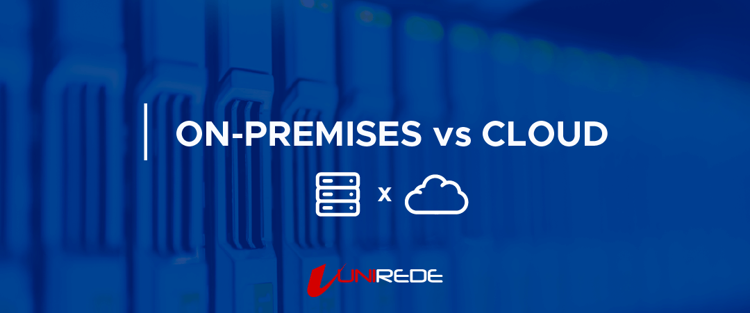 on-premises-vs-cloud