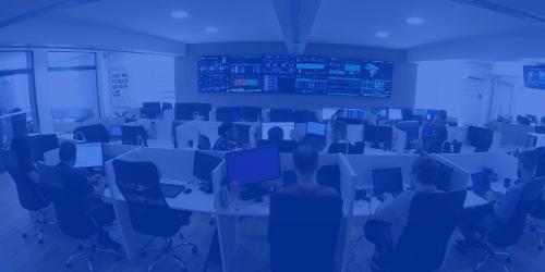 Gestão de Requisições e Framework ITIL - Monitoramento Unirede