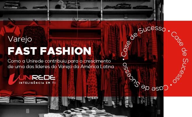 case-de-sucesso-varejo-moda
