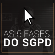 5-fases-do-sgpd
